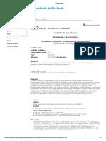 2 - II Sem - Cristalografia Fundamental (Ementa)