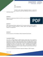 International management Case Study.docx
