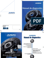 AISIN_troubleshooting_FManuel de diagnostic _ SYSTEME D'EMBRAYAGE NVR.pdf