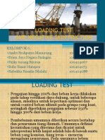 LOADING_TEST_presentasi.pptx