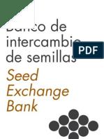 Banco_Intercambio_Semillas