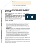 Hampstead,2011.ACTIVATION AND EFFECTIVE CONNECTIVITY CHANGES FOLLOWING EXPLICIT MEMORY TRAINING FOR FACE-NAME PAIRS IN PATIENTS WITH MCI- A PILOT STUDY.pdf