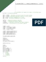 PDF _ Fichero Punto I _ Señales Alarma Lab I