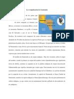 TRABAJO.EVANGELIZACION.GUATEMALA.docx