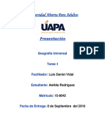 Traea 1 de Geografia Universal.docx