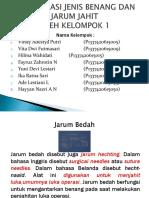 Jarum Benang Bedah.pptx