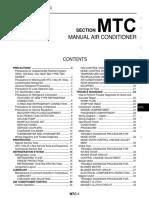 MTC.pdf