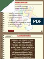 presentacionesenteros-1227839412988482-9.ppt.pps
