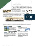 actividad 3 historia.pdf