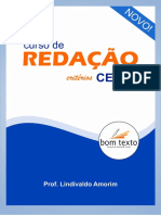 eBook Cespe Novo