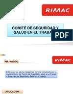 COMITE DE SEGURIDAD Y SALUD EN EL TRABAJO.pptx