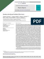 2. Internasional Journal Physics Reports