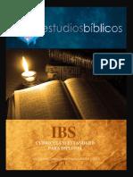 IBS-Instuto-Estudios-Biblic.pdf