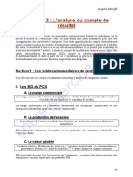 Analyse du compte resultat.pdf