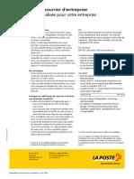 firmenpost brosch.pdf