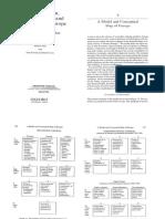 RokkanConceptualMap.pdf