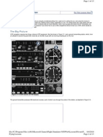 C__Program Files (x86)_Microsoft Games_Flight Simulator