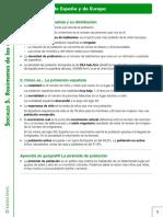 341297689-Resumen-Tema-4-Sociales-5-primaria (1).pdf