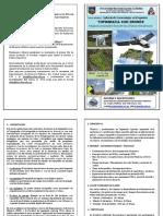 DIPTICO TOPOGRAFIA CON DRONES .pdf