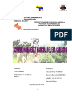 Contabilidad Agropecuaria Ciria l