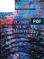 EbookComoVaSuMente_DrCelsoCharuri_ES.pdf