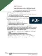 页面提取自-Reading & Vocabulary Development 4-Concept & Comments-2