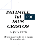 Patimile lui Isus Christos116.doc
