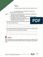 页面提取自-Reading & Vocabulary Development 4-Concept & Comments-4