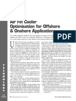 Air Fin Cooler Optimisation for Offshore & Onshore Application .pdf