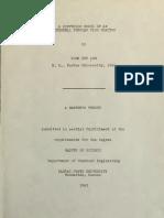 33367912.pdf