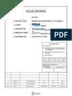 SJV-EP-IA-011-VP-002_DWG_190117