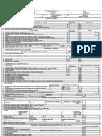 SII _ Servicio de Impuestos Internos