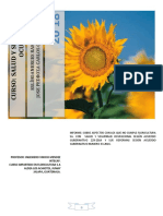 manual ded floricultura