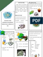242306481-Leaflet-Gizi-Ibu-Hamil.doc