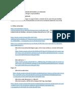 Artículos sobre mitos.docx