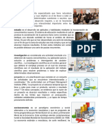seminarioinvestigacion.docx