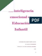 1064_TFG.pdf