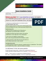 Spectrometer-Installation.pdf