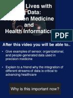10 Precision Medicine Gupta FinalBM2 1 1
