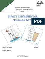 barrage.pdf
