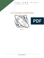 I-pattern-a-candele-giapponesi.pdf