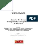 Buku Sumber Kbb Wf _final