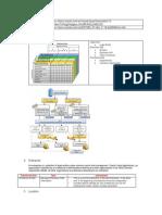 Oracle GL Cloud - Enterprise Structure