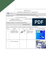 Formato Practica 1 - Copia