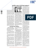 EPIC_Anadarko Daily News