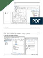03 Georeferenciar Imagenes.pdf