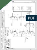 Cccpbm1303 1(Compressed Air)