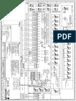 CCCPBI0022_1(DCS Control System Architecture)