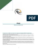 quizz_itil_questions.pdf