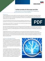 Dialnet-ProduccionDeBiocombustiblesConMaiz-3205862